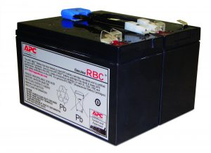 APCRBC142