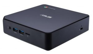 CHROMEBOX3-N008U
