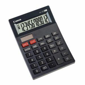 BE4582B001AA