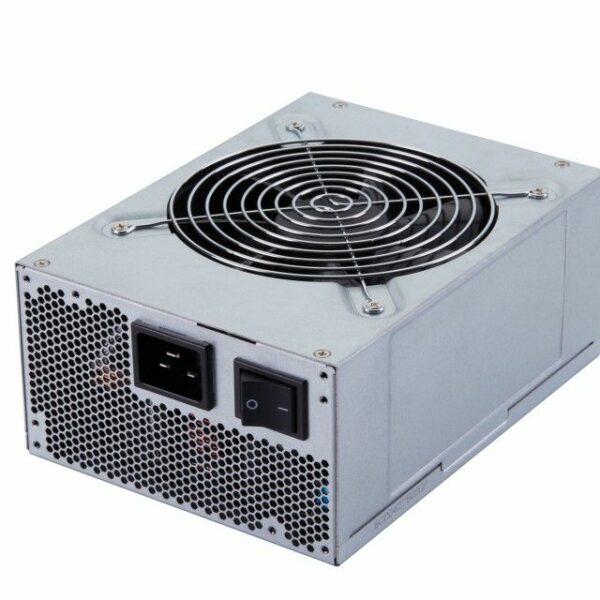 """SURSA FORTRON FSP 1200, 1200 W, ATX 12V V2.4, fan 40 mm x 1, 80 Plus Gold, """"FSP1200-50AAG"""""""