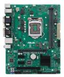 H310M-C R2.0/CSM