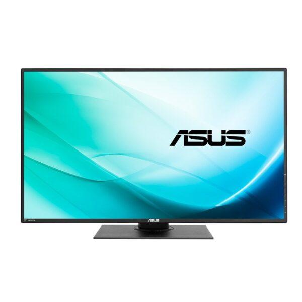 "MONITOR ASUS 32″, grafica, VA, WQHD, 2560 x 1440 60 Hz Wide, 300 cd/mp, 4 ms, VGA | DVI | HDMI | DisplayPort, boxe, 3.5 mm Jack | USB 3.0 x 5 ""PB328Q"""