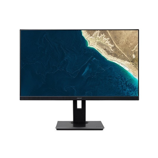 """MONITOR ACER 21.5″, gaming, IPS, Full HD (1920 x 1080), Wide, 250 cd/mp, 4 ms, VGA, HDMI, DisplayPort, """"UM.WB7EE.001"""" (include TV 5 lei)"""