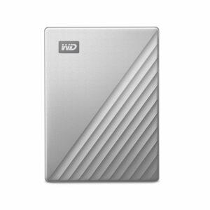 WDBFTM0040BSL-WESN