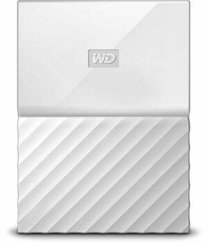 WDBS4B0020BWT-WESN