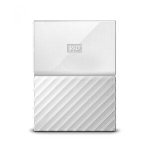 WDBYNN0010BWT-WESN