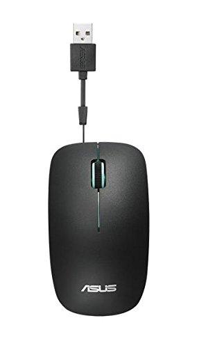 90XB0460-BMU010