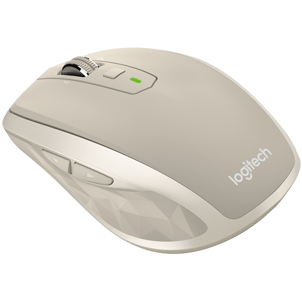 """MOUSE LOGITECH, """"MX Anywhere 2"""", PC sau NB, wireless, Bluetooth 