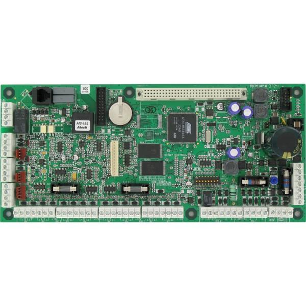"MODUL extindere alarma HONEYWELL, Galaxy GD96C, PCB, 8 zone, compatibil Dimension, Flex V1, V3, G3 ""A322-C-E4"""