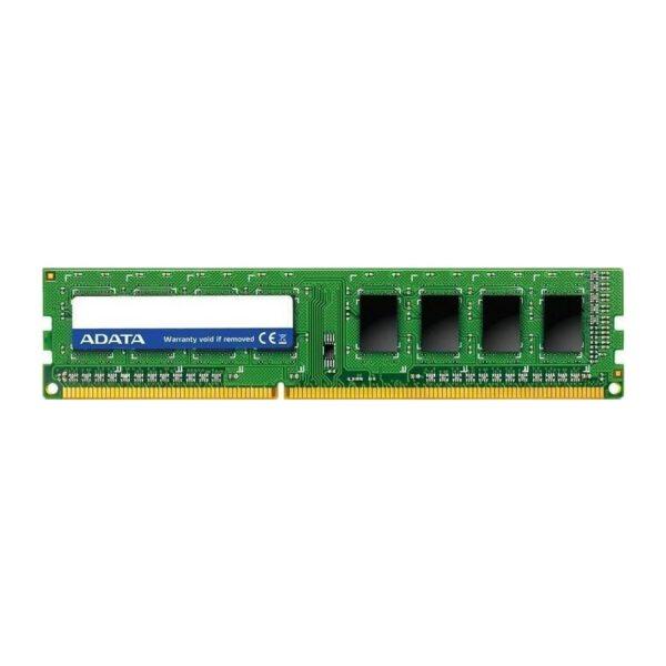 """DIMM ADATA DDR4/2666 8GB """"bulk"""" """"AD4U266638G19-S"""""""