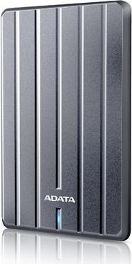 AHC660-1TU31-CGY