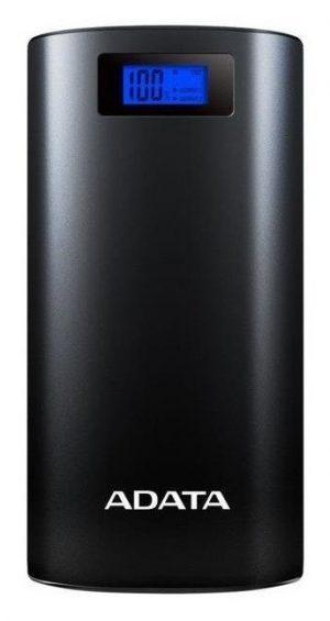AP20000D-DGT-5VCBK