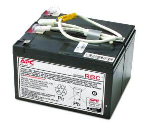 APCRBC109