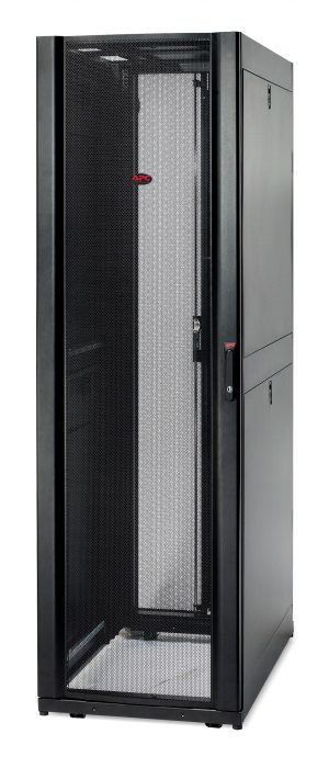 AR3100