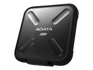 ASD700-512GU31-CBK