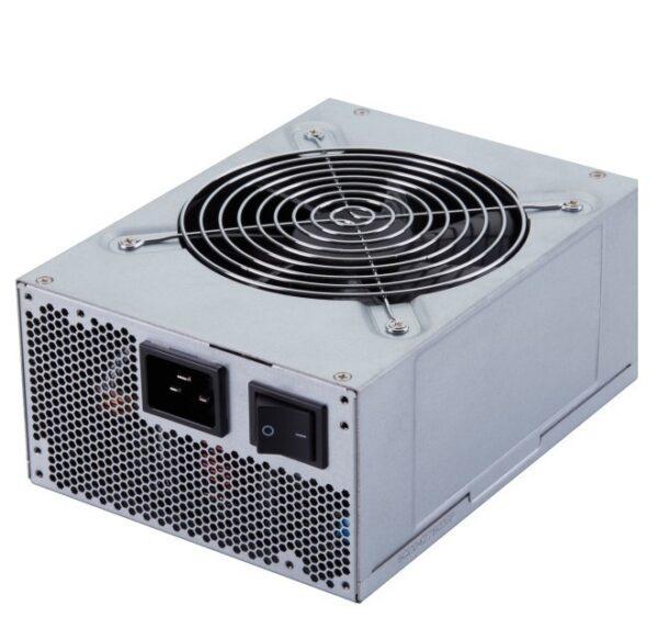 """SURSA FORTRON FSP 2000W, 2000 W, ATX 12V V2.4, fan 120 mm x 1, 80 Plus Platinum, """"FSP2000"""""""