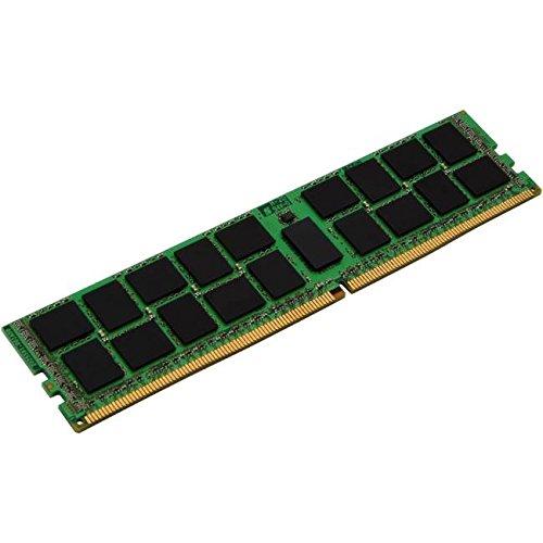 "Memorii KINGSTON server DDR4 16 GB, frecventa 2666 MHz, 1 modul, ""KTD-PE426D8/16G"""