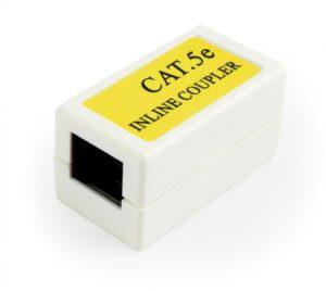 NCA-LC5E-001