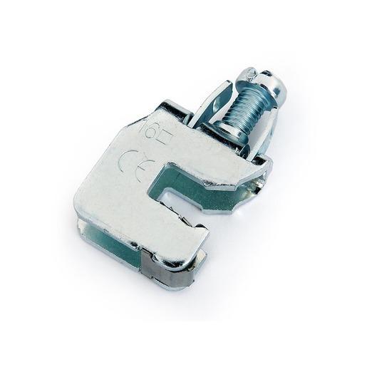 """Kit impamantare Triton """"RAX-SV-X01-X1"""""""