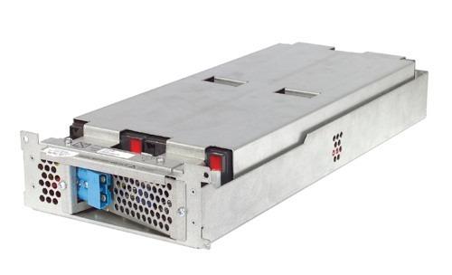 """Acumulator APC pentru SUA2200RMI2U, SUA3000RMI2U """"RBC43"""""""