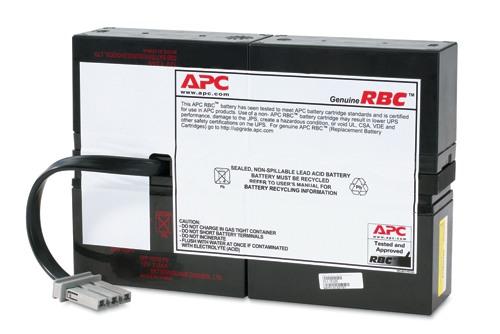 """APC Acumulator (RBC59) """"RBC59"""""""