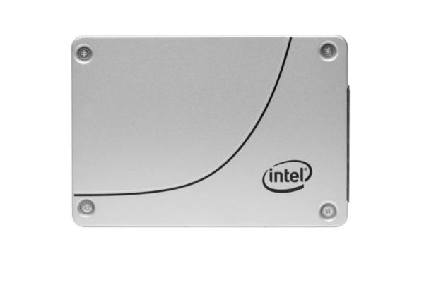 """SSD INTEL, S4510 DC, 240 GB, 2.5 inch, S-ATA 3, 3D TLC Nand, R/W: 560/280 MB/s, """"SSDSC2KB240G801"""""""
