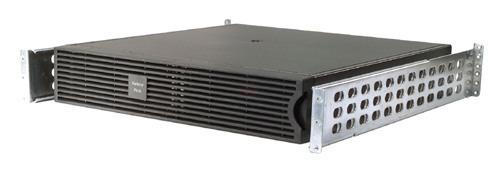 "APC Acumulator Smart-UPS RT (SURT48RMXLBP) ""SURT48RMXLBP"""