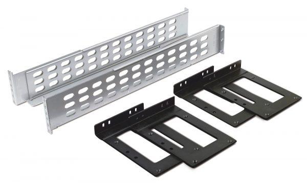 "Kit montare rack 19″ APC pentru Smart-UPS RT 3/5/6/8/10kVA ""SURTRK2"""