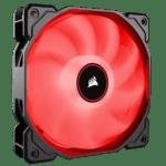 CO-9050080-WW