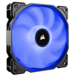 CO-9050081-WW