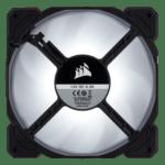 CO-9050085-WW