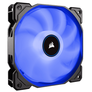 CO-9050087-WW