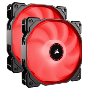 CO-9050089-WW