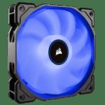 CO-9050090-WW