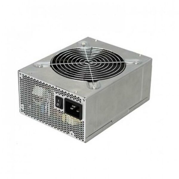 "PSU Output Power 1000 Watts, Efficiency 80 PLUS GOLD ""FSP1000-50AAG"""