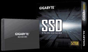 GP-GSTFS30512GTTD