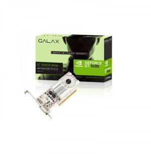 GT1030 EX WH 2GB