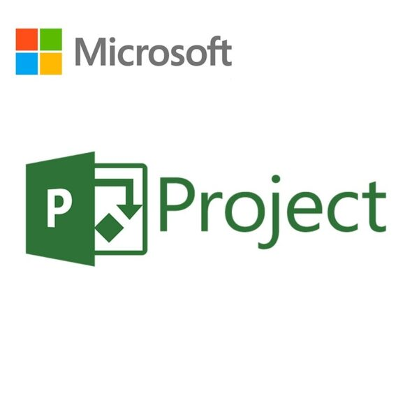 "LICENTA electronica MICROSOFT, tip Project Professional 2019 pt PC, 1 utilizator, valabilitate forever, utilizare Business, ""H30-05756"" (nu se returneaza)"