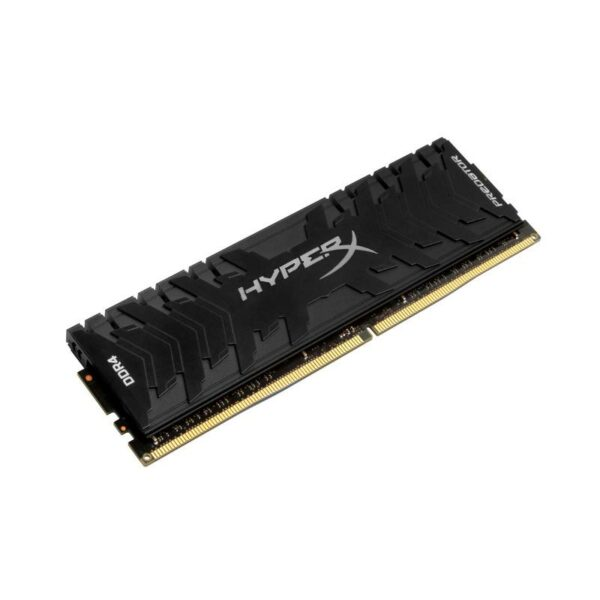 """Memorii KINGSTON gaming DDR4 16 GB, frecventa 3000 MHz, 1 modul, radiator, """"HX430C15PB3K2/16"""""""