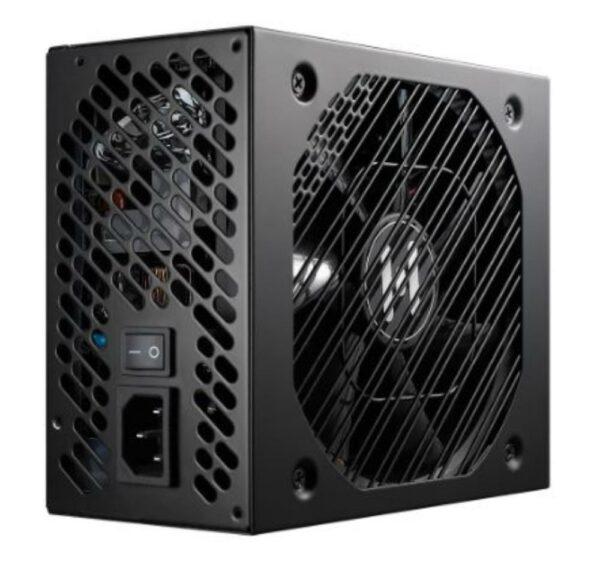 """SURSA FORTRON FSP HYDRO G 850, 850 W, modulara, ATX 12V V2.4, fan 135 mm x 1, 80 Plus Gold, """"HYDRO G 850"""""""