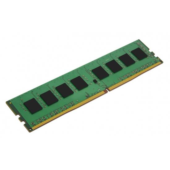 "16GB DDR4 2400MHz Module ""KCP424ND8/16"""
