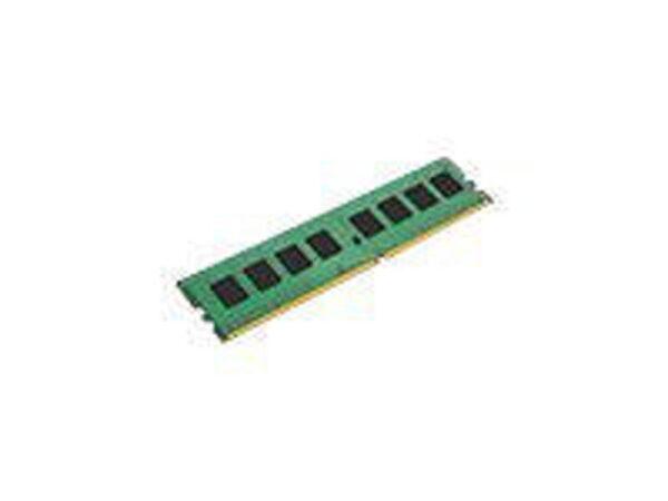 """8GB DDR4 2400MHz Module """"KCP424NS8/8"""""""