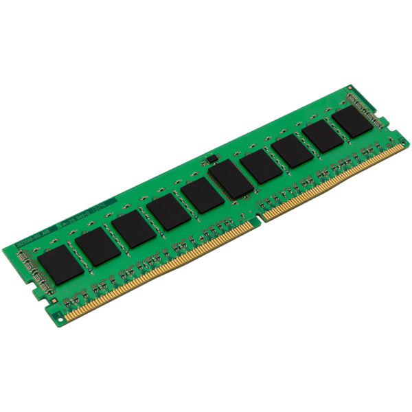"Memorii KINGSTON DDR4 16 GB, frecventa 2666 MHz, 1 modul, ""KCP426ND8/16"""