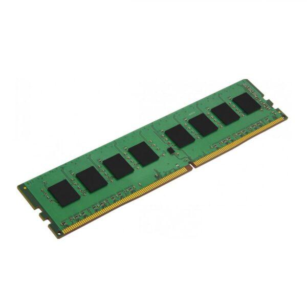 """Memorii KINGSTON DDR4 8 GB, frecventa 2666 MHz, 1 modul, """"KVR26N19S8/8"""""""