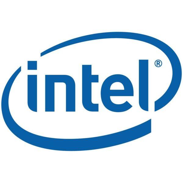 "Intel Optane Memory Series (16GB, M.2 80mm PCIe 3.0, 20nm, 3D XPoint) ""MEMPEK1W016GAXT"""