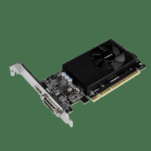 N730D5-2GL