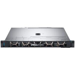 PER340_8GB_PS-05