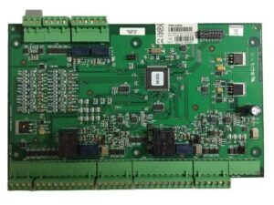 PRO32R2