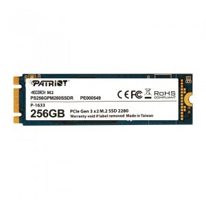 PS256GPM280SSDR