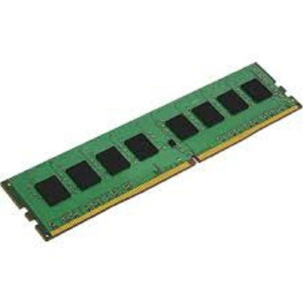 "Memorii PATRIOT DDR4 8 GB, frecventa 2400 Mhz, 1 modul, ""PSD48G240081"""